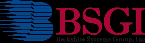 berkshire systems logo