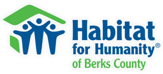 https://hubricresources.com/wp-content/uploads/2021/02/habitat-for-humanity-berks-county.png